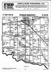 Map Image 011, Nicollet County 1999